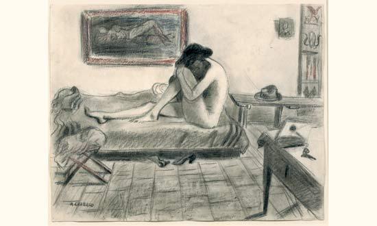 prostituierte köln kobra zeichnung